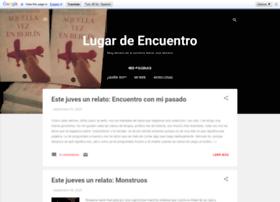 blogdemjmoreno.blogspot.com