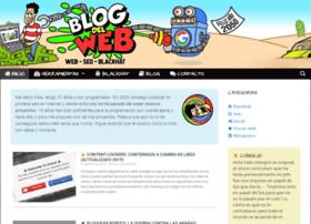 blogdepepe.com