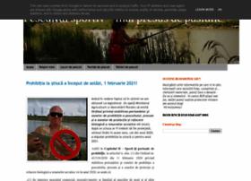 blogdepescar.ro