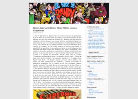 blogderandy.wordpress.com