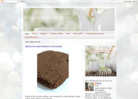 blogdereceitasdaemilia.blogspot.com.br
