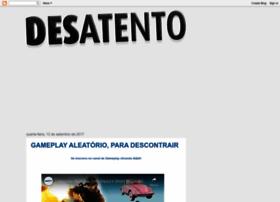 blogdesatento.blogspot.com.br