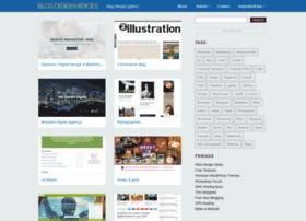 blogdesignheroes.com