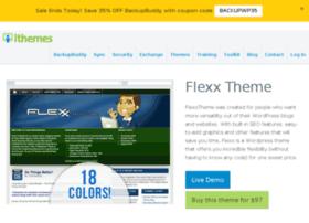 blogdesignr.com