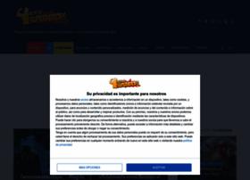 blogdesuperheroes.es
