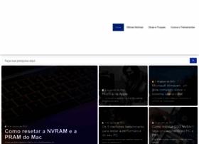blogdetecnologia.com.br