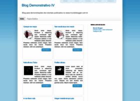 blogdeteste20145.blogspot.com.br