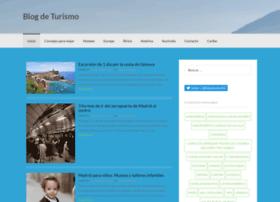 blogdeturismo.com