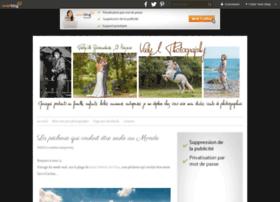 blogdevaly.over-blog.com