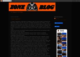 blogdezone.blogspot.fr