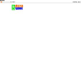 blogdialogovisual.blogspot.com.br