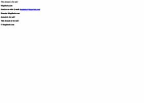 blogdiario.com