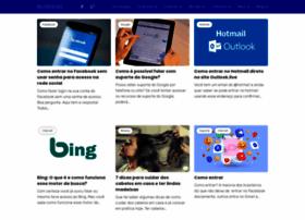 blogdicas.com.br