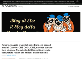 blogdieles.altervista.org
