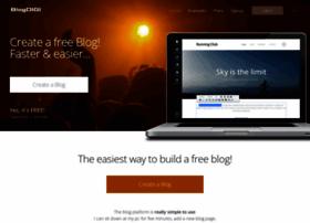 blogdigy.com