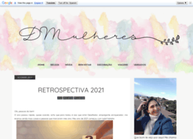 blogdmulheres.blogspot.com.br