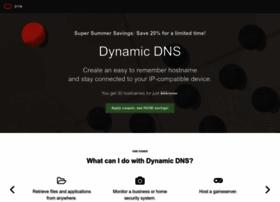 blogdns.org