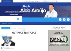 blogdoaldoaraujo.blogspot.com.br