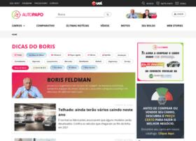 blogdoboris.com.br