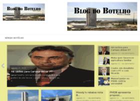 blogdobotelho.com.br