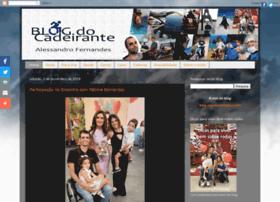 blogdocadeirante.com.br