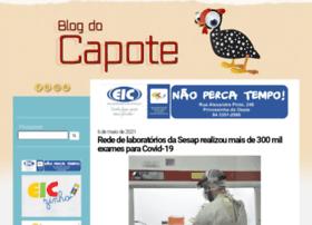 blogdocapote.com