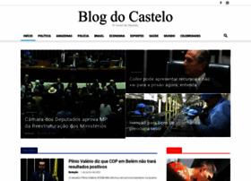 blogdocastelo.com.br