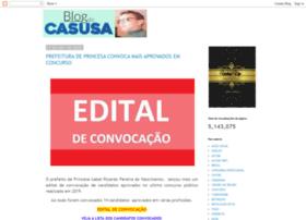 blogdocasusa.blogspot.com