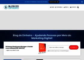 blogdodinheiro.net