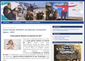 blogdodinheiroextra.com