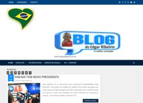 blogdoedgarribeiro.blogspot.com.br
