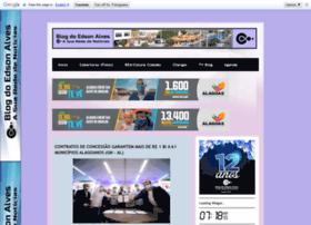 blogdoedsonalves.blogspot.com.br