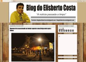 blogdoelisbertocosta.blogspot.com.br