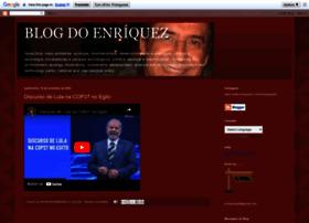 blogdoenriquez.blogspot.com.br