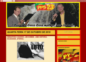 blogdoevilasio.blogspot.com.br