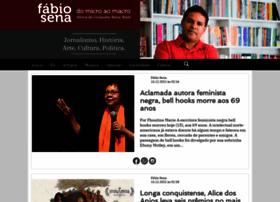 blogdofabiosena.com.br