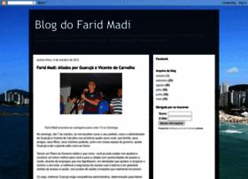 blogdofaridmadi.blogspot.com.br