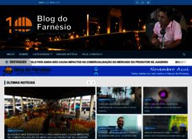 blogdofarnesio.com.br