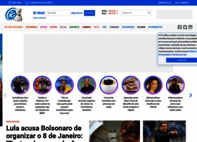 blogdofavre.ig.com.br