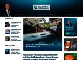blogdofinfa.com.br