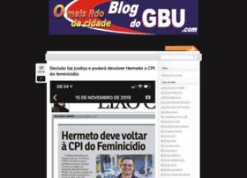 blogdogbu.com