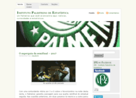 blogdoipe.com.br