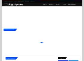 blogdoiphone.com.br