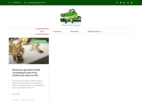 blogdojacare.com.br