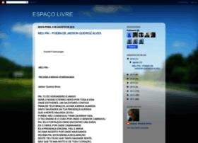 blogdojadsonqueiroz2.blogspot.com.br