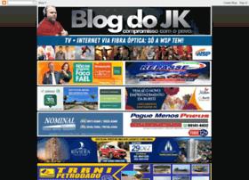 blogdojcampos.blogspot.com.br