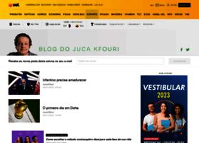 blogdojuca.uol.com.br