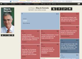 blogdokennedy.com.br