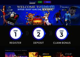 blogdokter.net
