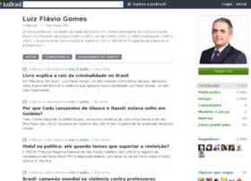 blogdolfg.com.br
